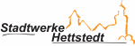 Stadtwerke-Hettstedt-Netz.de